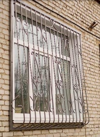 металлические двери ворота изготовление сао москва